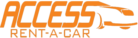 Access Rent a Car