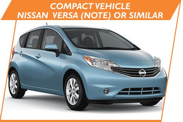 Car Rental Fleet Best Rent A Car Company Vancouver Bc